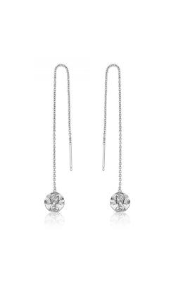 Ania Haie Deus Threader Earrings E009-02H product image