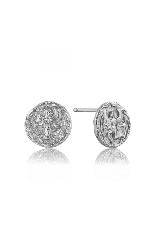 Ania Haie Boreas Stud Earrings E009-04H product image