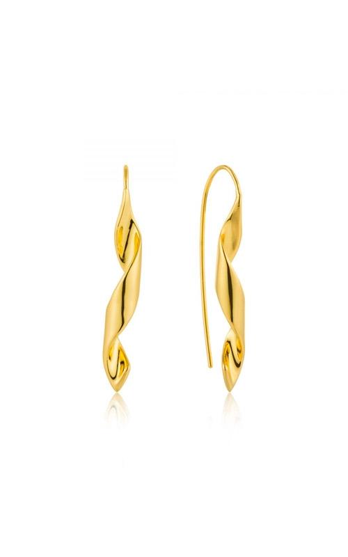 Ania Haie Helix Hook Earrings E012-02G product image