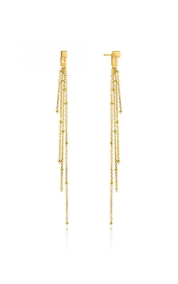 Ania Haie Drop Earring Jackets E013-03G product image