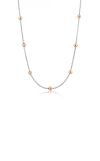 Ania Haie Orbit Beaded Necklace N001-04T product image