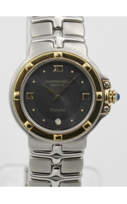 Pre-Owned Raymond Weil Parsifal  product image