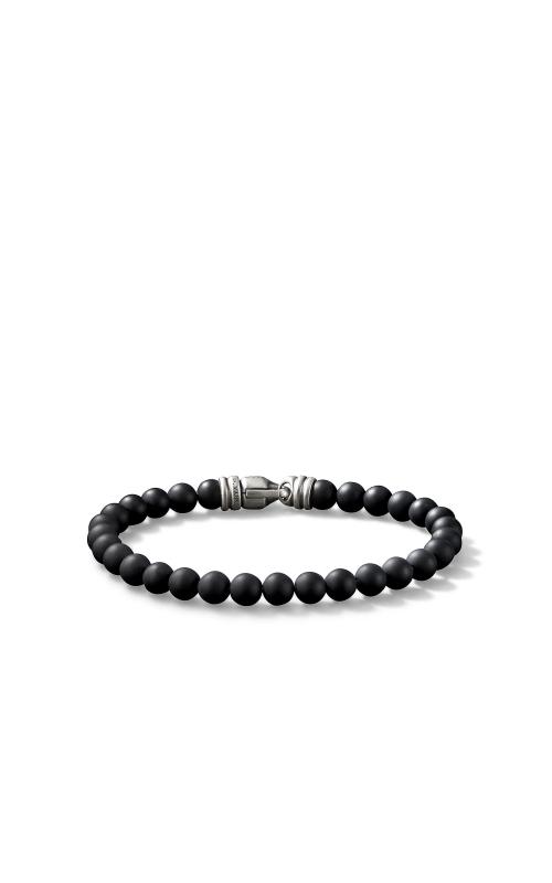Spiritual Beads Bracelet with Black Onyx product image