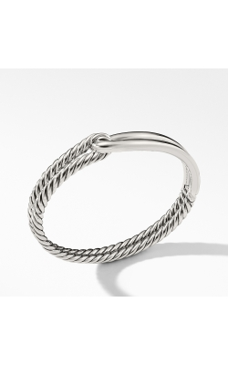 Labyrinth Single-Loop Bracelet product image