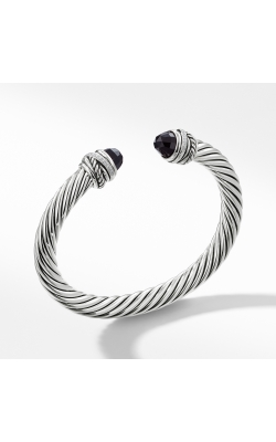 Bracelet With Diamonds product image