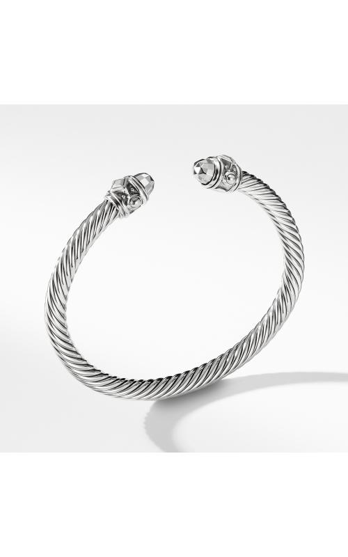 Renaissance Bracelet , 5mm product image
