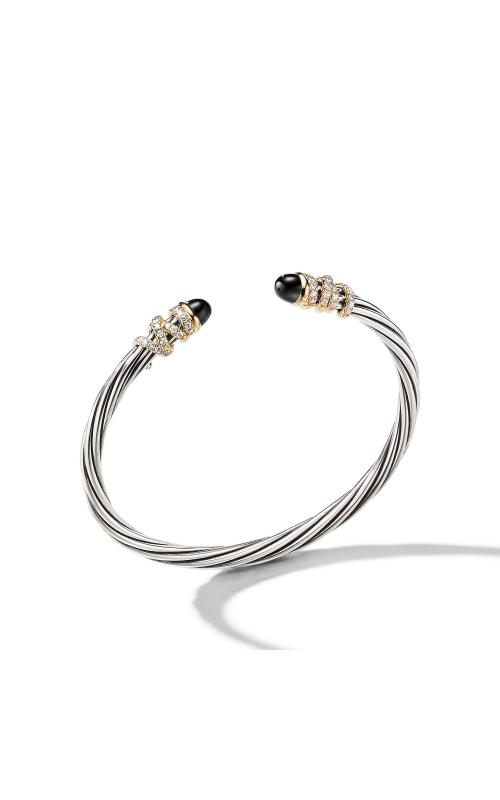Helena Bracelet with Black Onyx and Diamonds product image