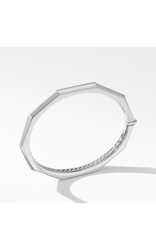 Stax Faceted Bracelet product image