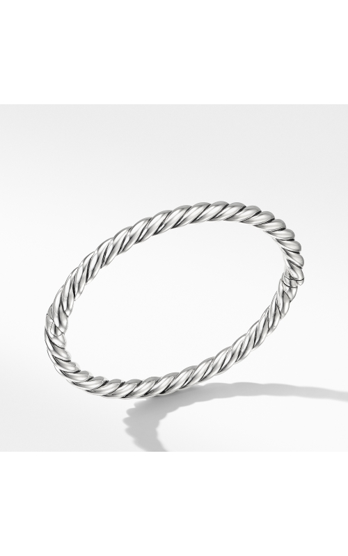 Stax Cable Bracelet product image