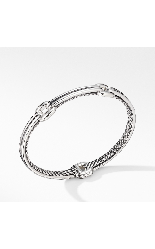 Thoroughbred® Double Link Bracelet product image