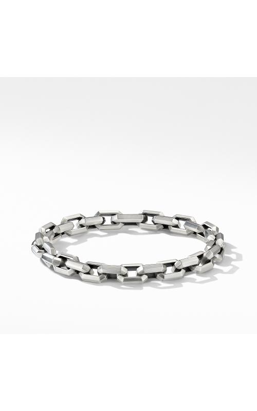 Heirloom Link Bracelet product image