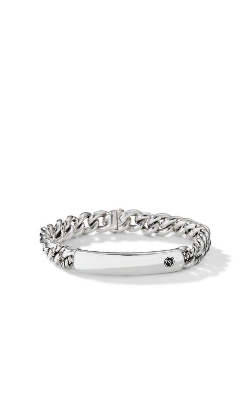 Belmont Curb Link ID Bracelet product image