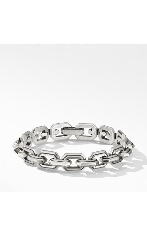 Deco Link Bracelet product image