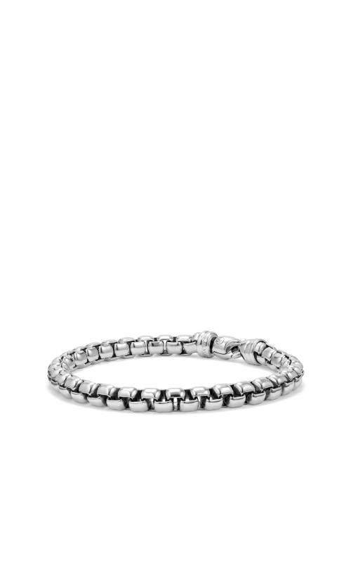 Extra-Large Box Chain Bracelet product image