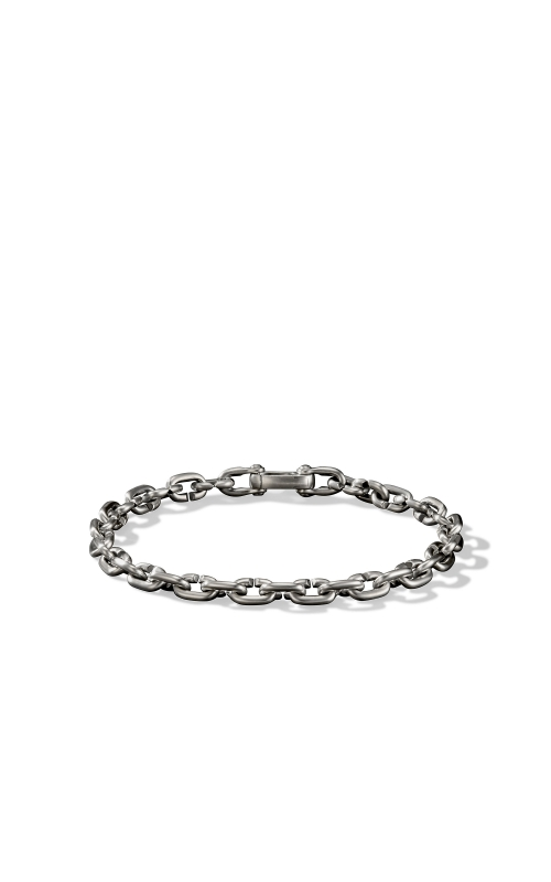 Chain Links Narrow Bracelet product image