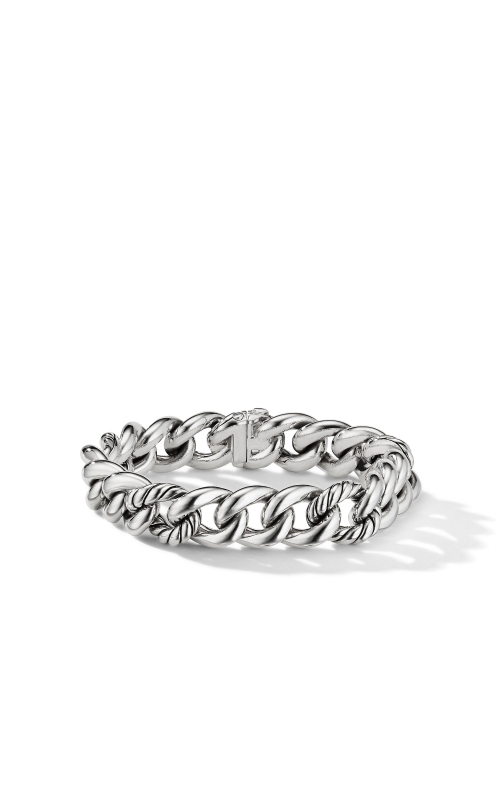Curb Chain Bracelet product image