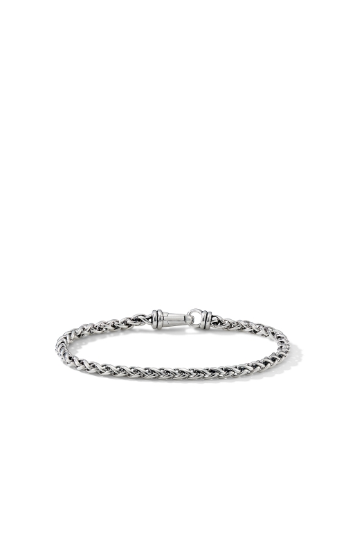Wheat Chain Bracelet product image