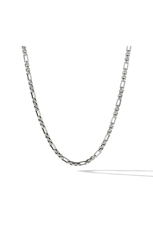 Open Station Box Chain product image
