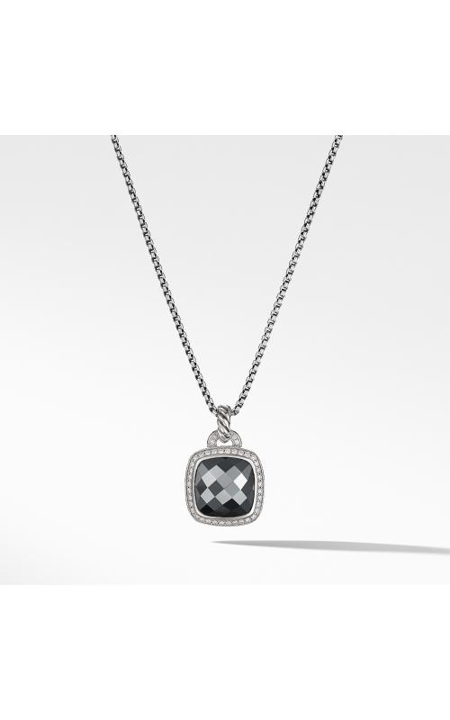Pendant Hamatine and Diamonds product image