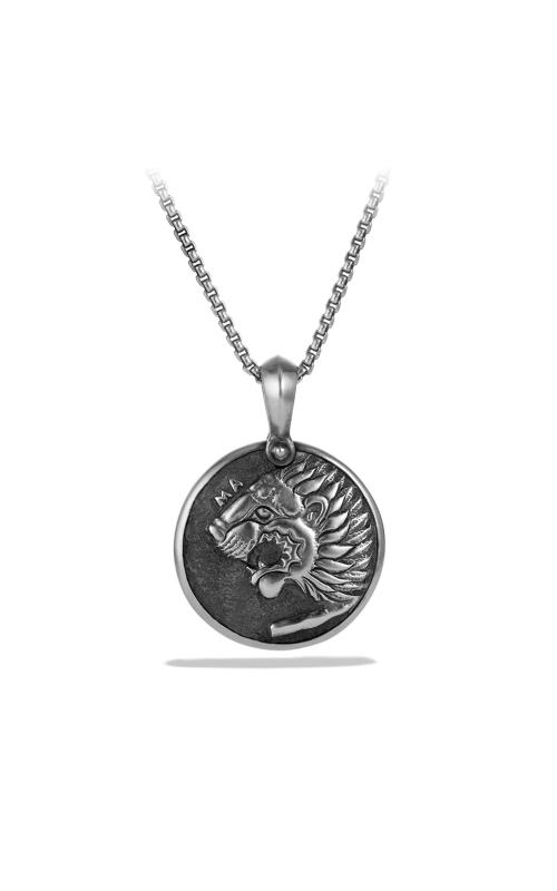 Petrvs® Lion Amulet product image