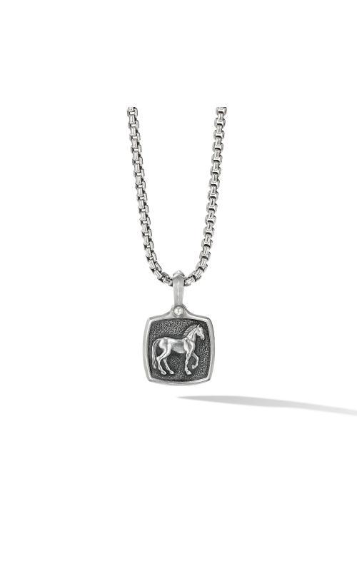 Petrvs® Horse Amulet product image