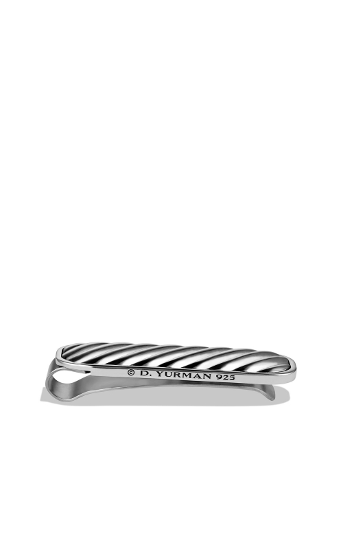 Cable Classics Money Clip product image