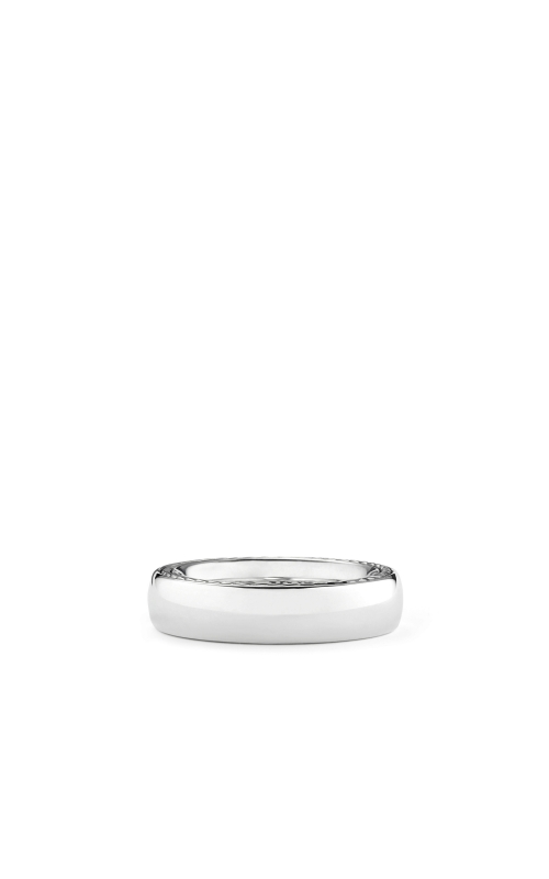 Streamline® Band in Sterling Silver product image