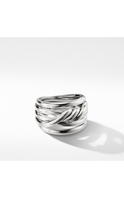 Continuance Ring, 14mm product image