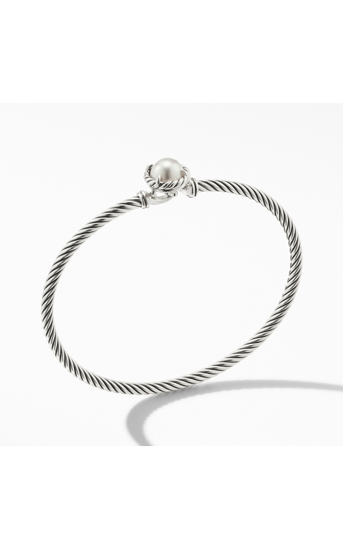 Chatelaine® Bracelet with Pearl product image