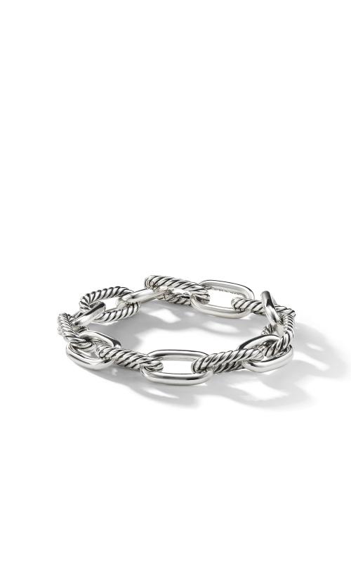 DY Madison Medium Bracelet, 11mm product image