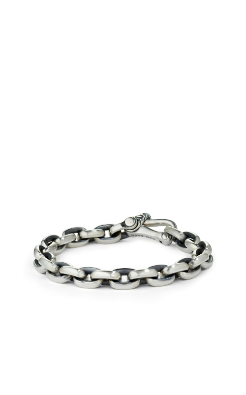 Chain Oval Link Bracelet product image