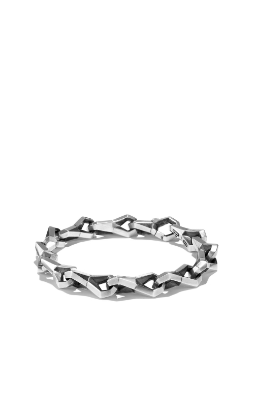 Faceted Bracelet product image