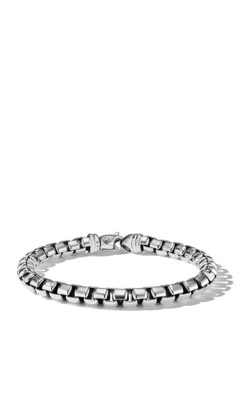 Extra-Large Box Chain Bracelet product image