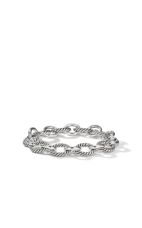Oval Large Link Bracelet product image