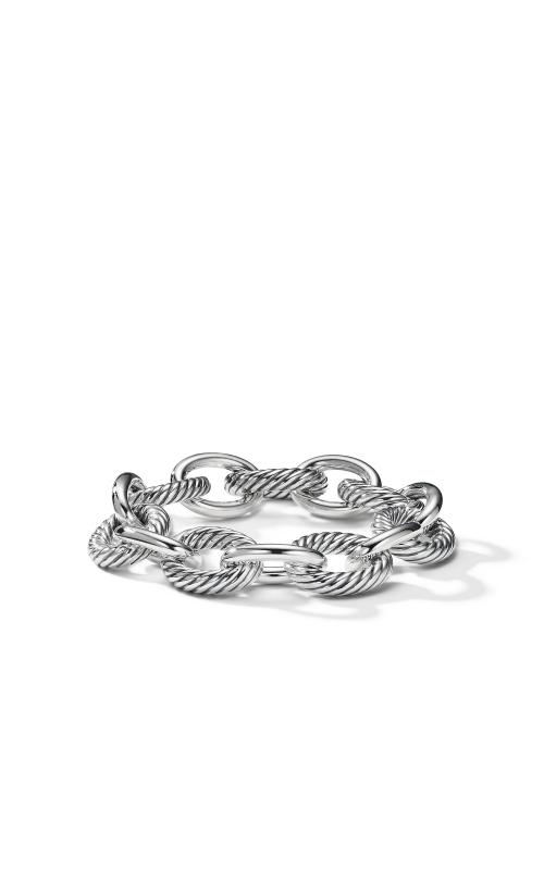 Oval Extra-Large Link Bracelet product image