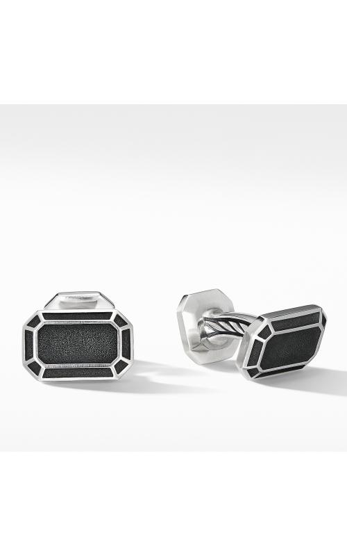 Hallmark Cufflinks product image