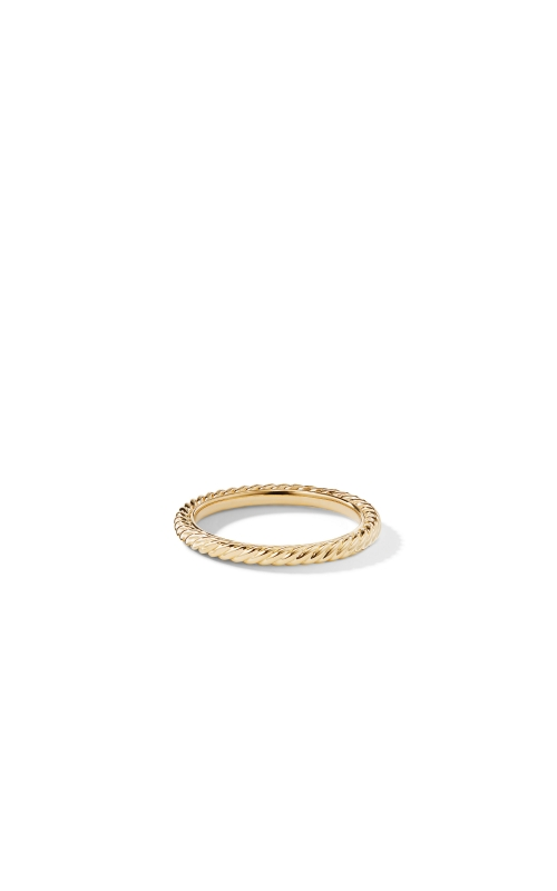 Ring in 18K Gold product image