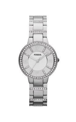 Fossil Watches's image