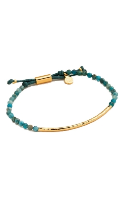 Gorjana Power Gemstone Bracelet For Inspiration 1510-205-129-GPK product image