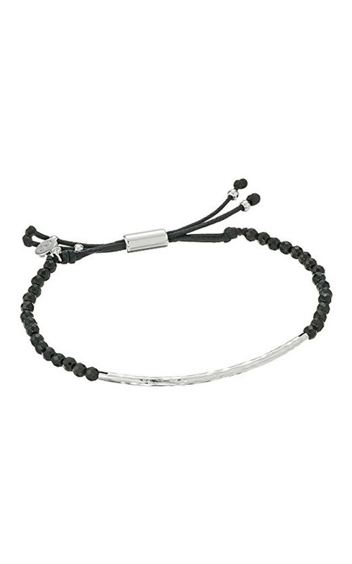 Gorjana Power Gemstone Bracelet for Protection 1510-205-25-SPKG product image