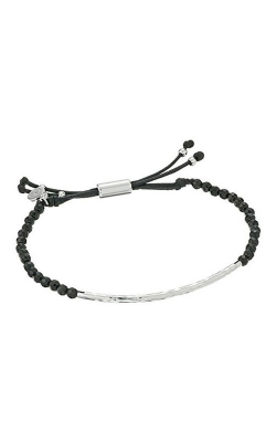 Gorjana Power Gemstone Bracelet For Protection 1510-205-25-SPKG product image