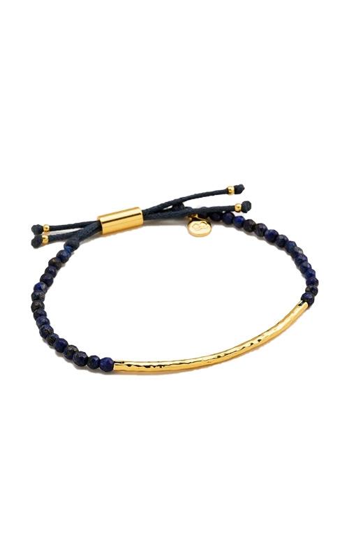 Gorjana Power Gemstone Bracelet For Wisdom 1510-205-65-GPKG product image