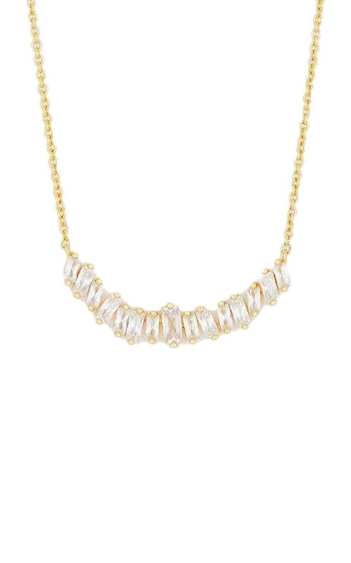 Gorjana Amara Necklace 1611-101-02-G product image