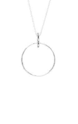 Gorjana Balboa Pendant Necklace 198-102-S product image