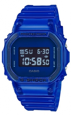 G-Shock Watches's image