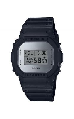 G-Shock Digital DW5600BBMA-1 product image
