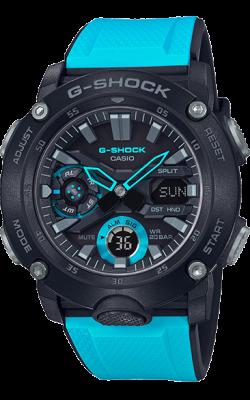 G-Shock Men's Watches's image