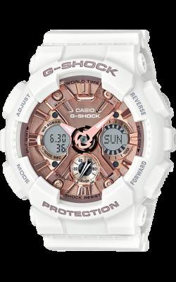 G-Shock Women's Watches's image