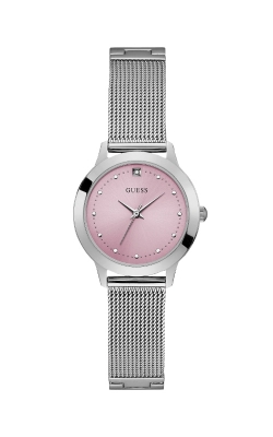 Guess Watches's image