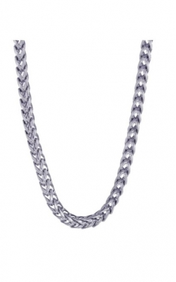 Jewelry Collection's image